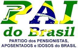 PAI do Brasil - Partido dos Aposentados e Idosos